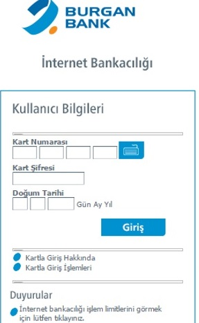 burgan-bank-internet-subesi-sifre-alma