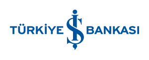 turkiye_is_bankasi_logo